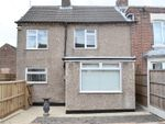 Thumbnail for sale in Belvedere Road, Woodville, Swadlincote