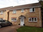 Thumbnail to rent in Lime Avenue, Auckley, Doncaster