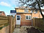 Thumbnail for sale in Usk Way, Didcot