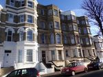 Thumbnail to rent in Arthur Road, Cliftonville, Margate