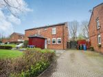 Thumbnail to rent in Broadfields, Chorley