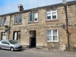 Thumbnail to rent in Rumblingwell, Dunfermline