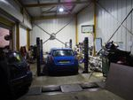 Thumbnail for sale in Vehicle Repairs & Mot HX1, West Yorkshire