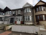 Thumbnail to rent in South Park Drive, Ilford, Essex