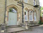Thumbnail to rent in Flat 2 Kensington House, 53 Graham Road, Malvern, Worcestershire
