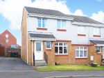 Thumbnail for sale in Dalwhinnie Crescent, Kilmarnock