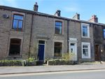 Thumbnail for sale in Railway Road, Chorley