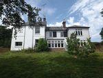 Thumbnail for sale in Highgate Hill, Hawkhurst, Cranbrook, Kent