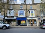 Thumbnail to rent in Brook Street, Ilkley