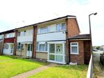 Thumbnail for sale in Parlaunt Road, Langley, Berkshire