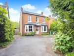Thumbnail for sale in Wood Lane, Sonning Common