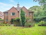Thumbnail to rent in The Hollies, North Walsham