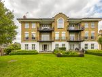 Thumbnail to rent in Clearwater Place, Long Ditton, Surbiton, Surrey