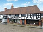 Thumbnail for sale in Godalming, Surrey