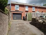 Thumbnail for sale in The Old Spillers, Ty Bryn Road, Abertillery, Gwent