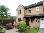 Thumbnail to rent in Waterside Court, Gnosall, Staffordshire
