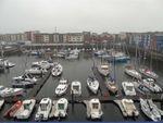 Thumbnail to rent in Weavers House, Mannheim Quay, Swansea