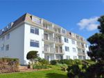 Thumbnail for sale in Coastguard Road, Budleigh Salterton