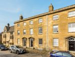 Thumbnail to rent in Northend Terrace, Chipping Campden
