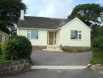 Thumbnail to rent in Wellmead, Kilmington, Axminster