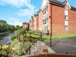 Thumbnail for sale in Grindle Road, Longford, Coventry, West Midlands