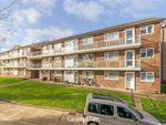 Thumbnail to rent in The Ridgeway, St Albans, Hertfordshire