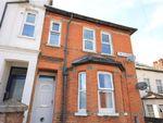 Thumbnail to rent in The Warren, Aldershot