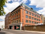 Thumbnail to rent in East One Building, 2nd Floor 20-22 Commercial Street, Spitalfields, London