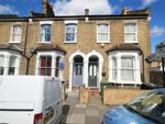 Thumbnail to rent in Alloa Road, London, Deptford