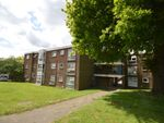 Thumbnail for sale in Lonsdale Court, Stevenage