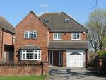 Thumbnail to rent in Tilehouse Green Lane, Knowle, Solihull
