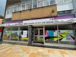 Thumbnail to rent in Stafford Street, Hanley, Stoke-On-Trent, Staffordshire