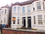 Thumbnail to rent in Albany Road, Chorlton, Manchester