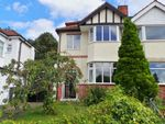 Thumbnail for sale in Knipersley Road, Sutton Coldfield