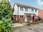 Thumbnail for sale in Sea King Crescent, Highwoods, Colchester