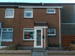 Thumbnail to rent in Auchinlea Drive, Cleland