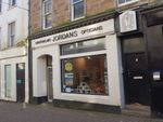 Thumbnail for sale in Newmarket Street, Ayr