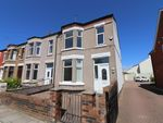 Thumbnail to rent in Valkyrie Road, Wallasey