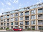 Thumbnail to rent in Ariel Apartments, 1 Crediton Road, London