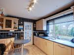 Thumbnail to rent in Gorseway, Morpeth