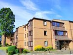 Thumbnail to rent in Clift House, Langley Road, Chippenham