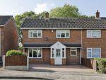 Thumbnail for sale in Broadmeadow Lane, Great Wyrley, Walsall