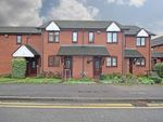 Thumbnail to rent in Seven Drive, Burton Upon Trent