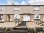 Thumbnail for sale in 151 Headwell Avenue, Dunfermline