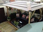Thumbnail to rent in New Street, Blackrod, Bolton