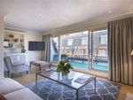 Thumbnail to rent in The Capital Apartments, Basil Street, London
