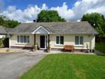 Thumbnail to rent in Broadway, Laugharne, Carmarthen
