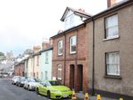 Thumbnail to rent in Tip Hill, Ottery St. Mary