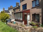 Thumbnail to rent in Norwood Court, Bath Street, Lancaster