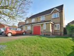 Thumbnail for sale in Morton Close, Ely